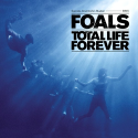 Total Life Forever