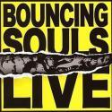 Bouncing Souls Live