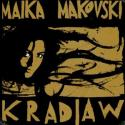 Kradiaw