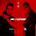 Me Curare (Remix) [feat. Maluma]
