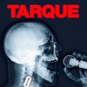 Tarque