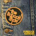 Punk Rock Harbour