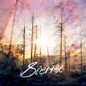 Sierra self-titled EP