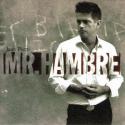 Mr. Hambre