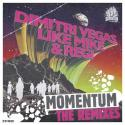 Momentum ( All Versions )