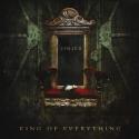 King Of Everything