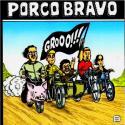 Groo (2011)