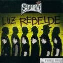 Luz Rebelde - Skalariak