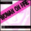 woman on Fire EP (2012)